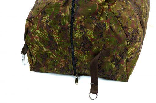 Tent Bag