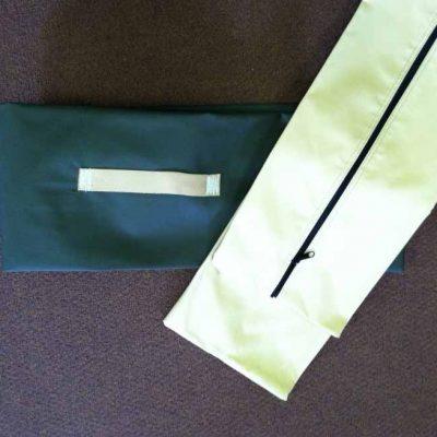 Pole Bags