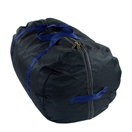 Large Tent bag