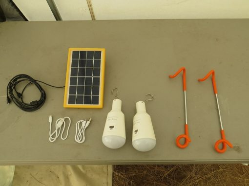 solar-light-package