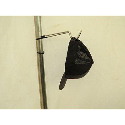 Tent Hook