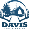 www.davistent.com