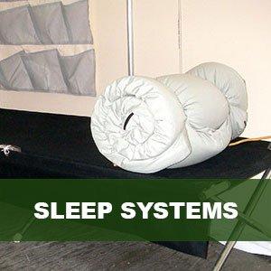 Sleep Systems