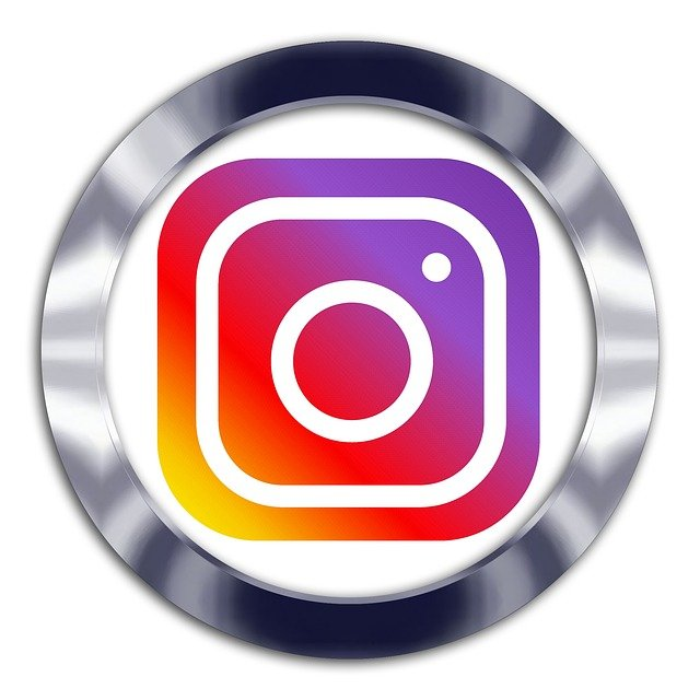 Top Hunting Influencers On Instagram